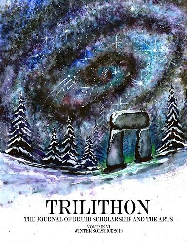 Trilithon2019_cover-768x1000